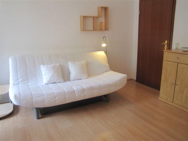 g steappartements l dtke. Black Bedroom Furniture Sets. Home Design Ideas